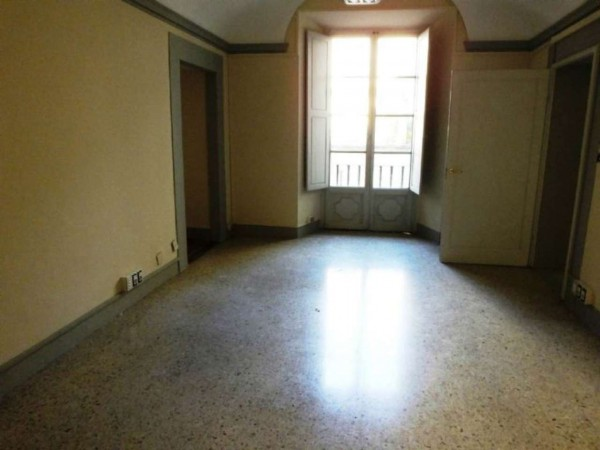 Ufficio in affitto a Firenze, Santa Croce, 180 mq - Foto 12