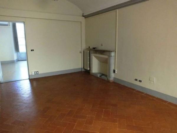 Ufficio in affitto a Firenze, Santa Croce, 180 mq - Foto 9