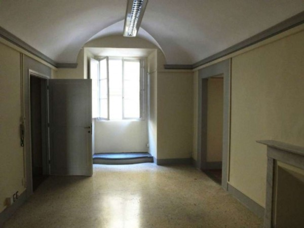 Ufficio in affitto a Firenze, Santa Croce, 180 mq - Foto 11