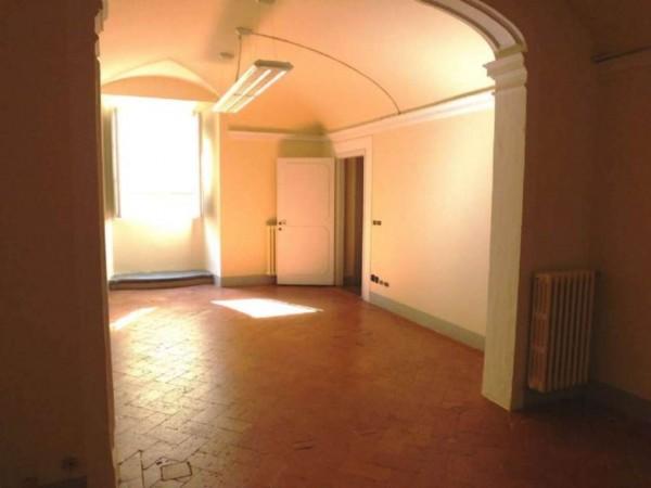 Ufficio in affitto a Firenze, Santa Croce, 180 mq - Foto 7