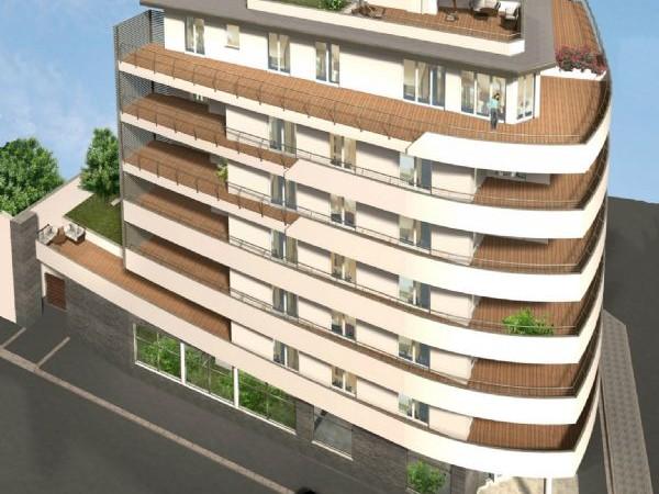 Appartamento in vendita a Torino, Cenisia, 110 mq - Foto 7