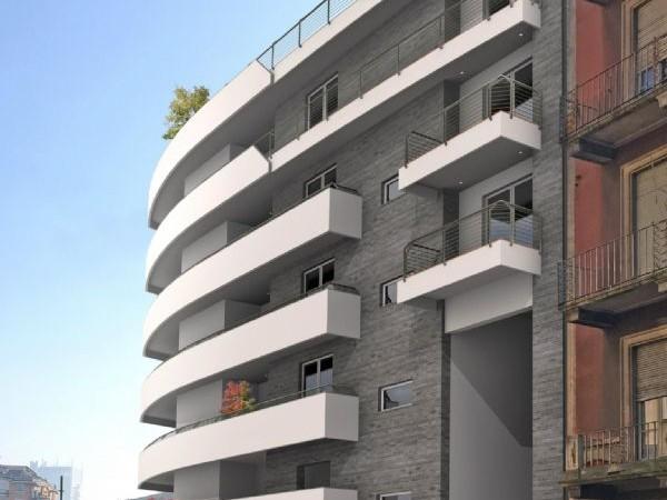 Appartamento in vendita a Torino, Cenisia, 110 mq - Foto 15