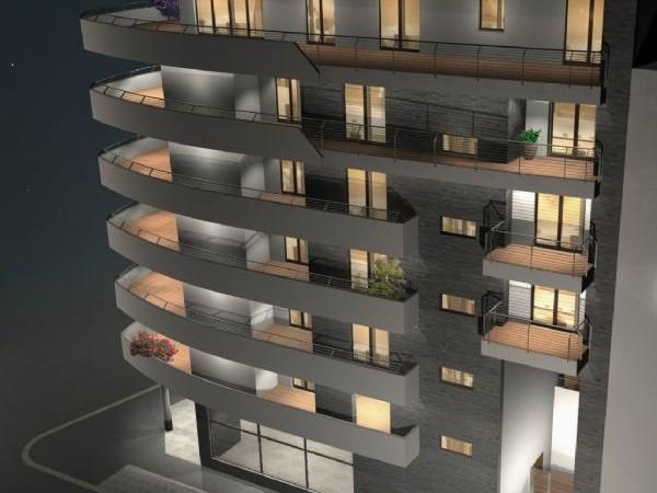 Appartamento in vendita a Torino, Cenisia, 110 mq - Foto 13
