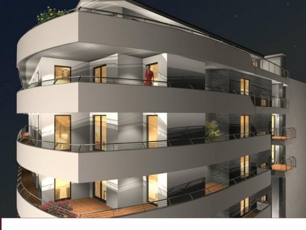 Appartamento in vendita a Torino, Cenisia, 110 mq - Foto 10