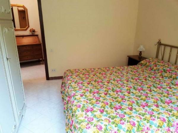 Appartamento in vendita a Celle Ligure, Piani, 60 mq - Foto 6