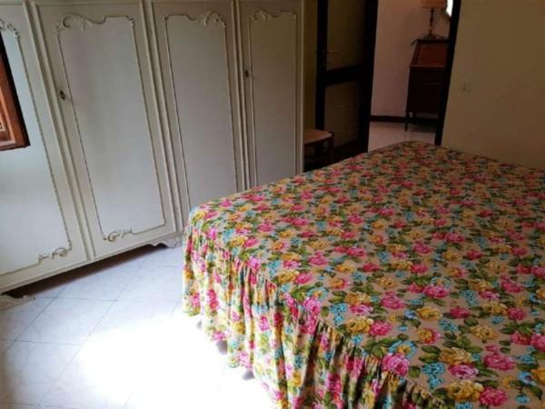 Appartamento in vendita a Celle Ligure, Piani, 60 mq - Foto 8
