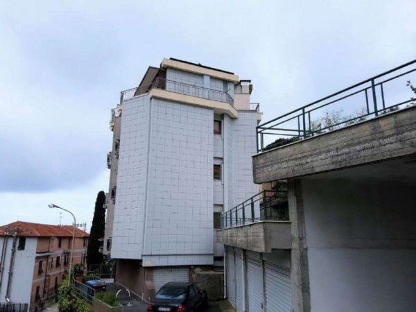 Appartamento in vendita a Celle Ligure, Piani, 60 mq - Foto 2
