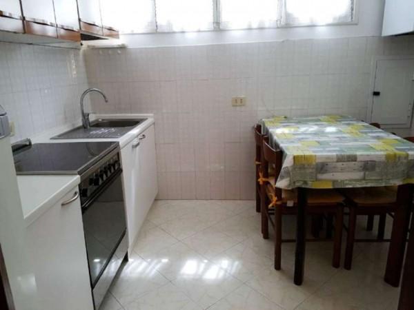 Appartamento in vendita a Celle Ligure, Piani, 60 mq - Foto 19
