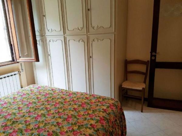 Appartamento in vendita a Celle Ligure, Piani, 60 mq - Foto 17