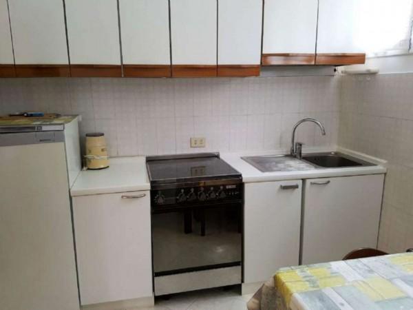 Appartamento in vendita a Celle Ligure, Piani, 60 mq - Foto 9