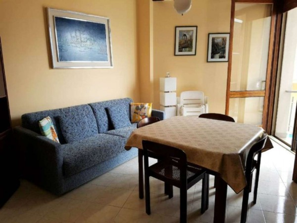 Appartamento in vendita a Celle Ligure, Piani, 60 mq - Foto 22