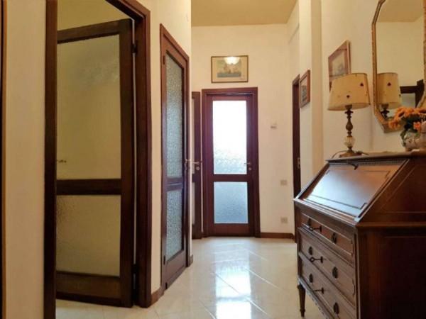 Appartamento in vendita a Celle Ligure, Piani, 60 mq - Foto 14