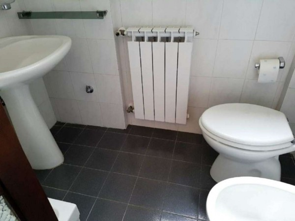 Appartamento in vendita a Celle Ligure, Piani, 60 mq - Foto 16