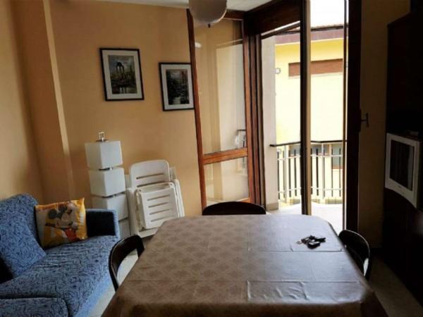 Appartamento in vendita a Celle Ligure, Piani, 60 mq - Foto 12