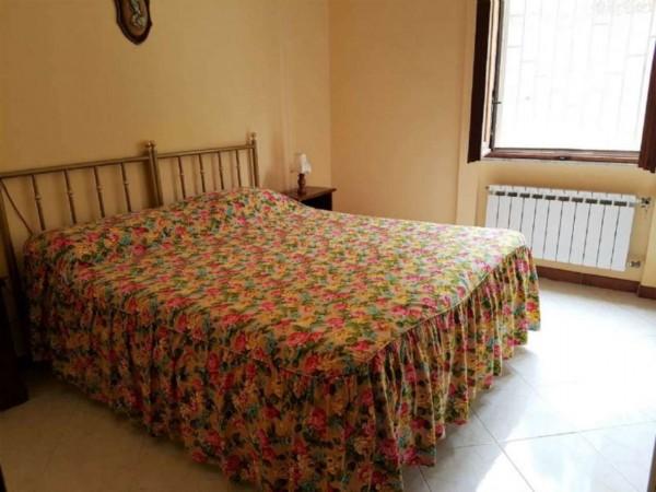 Appartamento in vendita a Celle Ligure, Piani, 60 mq - Foto 18