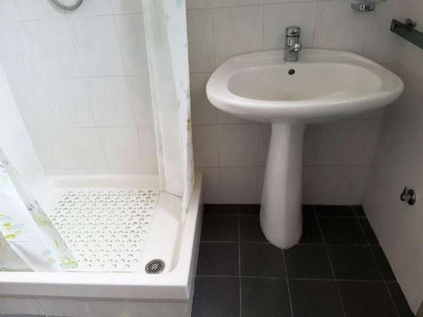 Appartamento in vendita a Celle Ligure, Piani, 60 mq - Foto 15