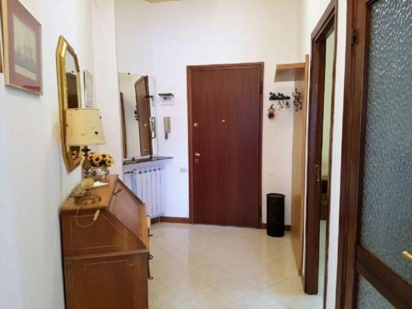 Appartamento in vendita a Celle Ligure, Piani, 60 mq - Foto 5
