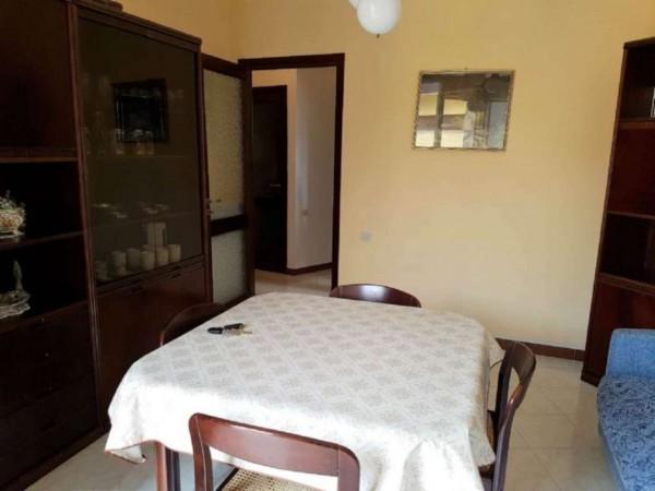 Appartamento in vendita a Celle Ligure, Piani, 60 mq - Foto 11