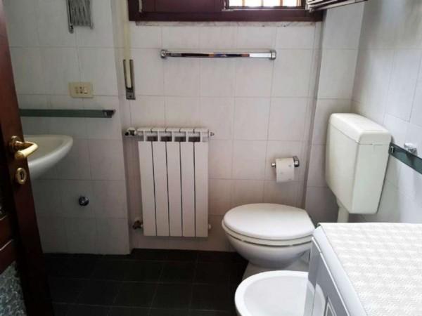 Appartamento in vendita a Celle Ligure, Piani, 60 mq - Foto 7