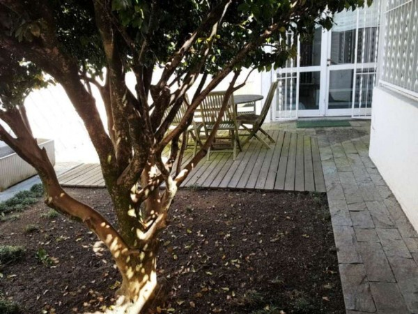 Villa in vendita a Barlassina, Golf Barlassina, 220 mq - Foto 14