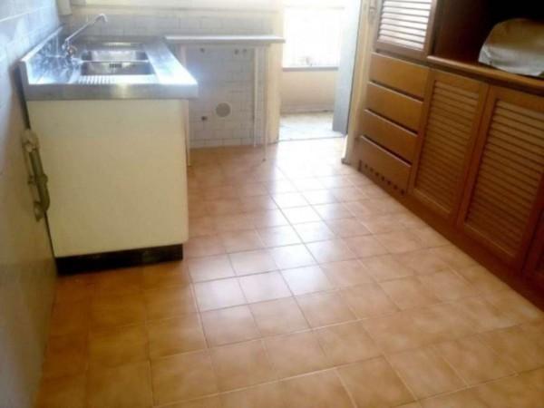 Appartamento in vendita a Milano, Washington, 210 mq - Foto 14
