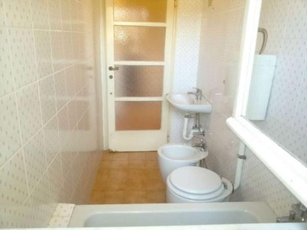 Appartamento in vendita a Milano, Washington, 210 mq - Foto 8