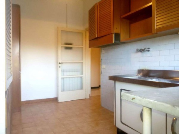 Appartamento in vendita a Milano, Washington, 210 mq - Foto 15