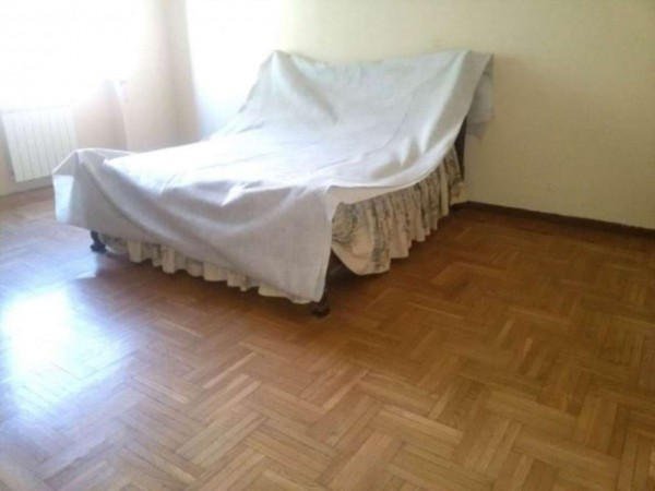Appartamento in vendita a Milano, Washington, 210 mq - Foto 11