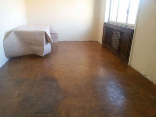 Appartamento in vendita a Milano, Washington, 210 mq - Foto 13
