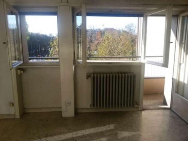 Appartamento in vendita a Milano, Washington, 210 mq - Foto 7