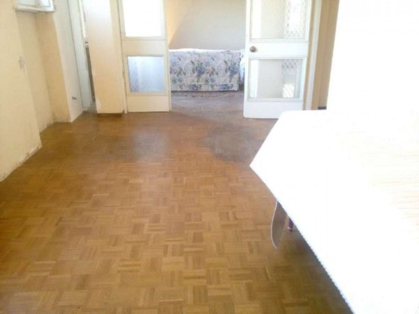 Appartamento in vendita a Milano, Washington, 210 mq - Foto 12
