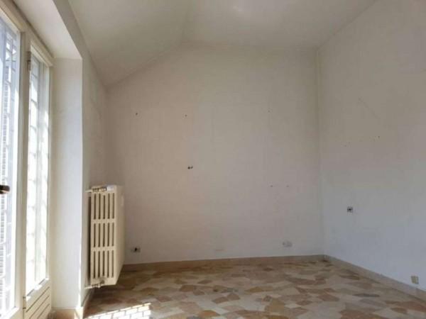 Appartamento in affitto a Milano, Loreto / Piola / Viale Gran Sasso, 100 mq - Foto 10
