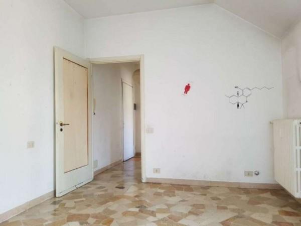 Appartamento in affitto a Milano, Loreto / Piola / Viale Gran Sasso, 100 mq - Foto 6