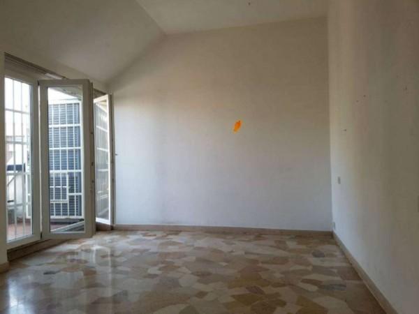 Appartamento in affitto a Milano, Loreto / Piola / Viale Gran Sasso, 100 mq - Foto 7