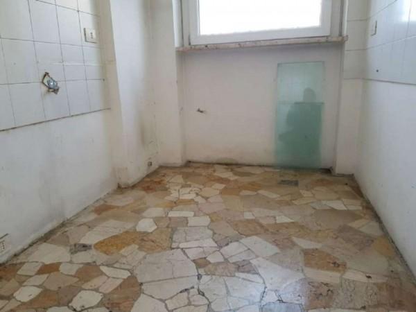 Appartamento in affitto a Milano, Loreto / Piola / Viale Gran Sasso, 100 mq - Foto 11