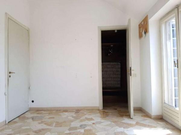 Appartamento in affitto a Milano, Loreto / Piola / Viale Gran Sasso, 100 mq - Foto 9