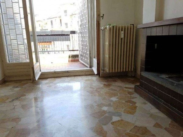 Appartamento in affitto a Milano, Loreto / Piola / Viale Gran Sasso, 100 mq - Foto 13
