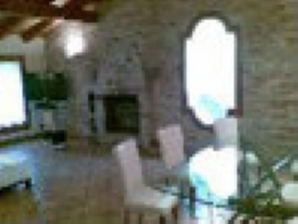 Villa in vendita a Portogruaro, 150 mq - Foto 5