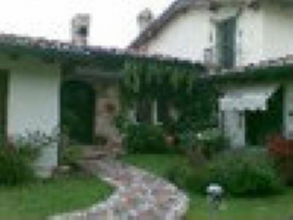 Villa in vendita a Portogruaro, 150 mq - Foto 8
