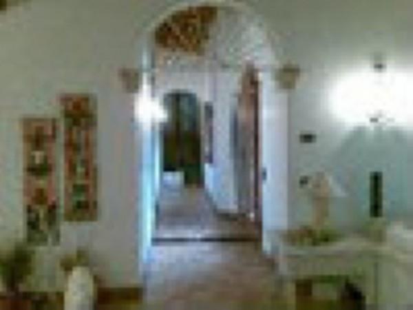 Villa in vendita a Portogruaro, 150 mq - Foto 3