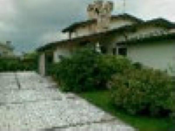 Villa in vendita a Portogruaro, 150 mq - Foto 6