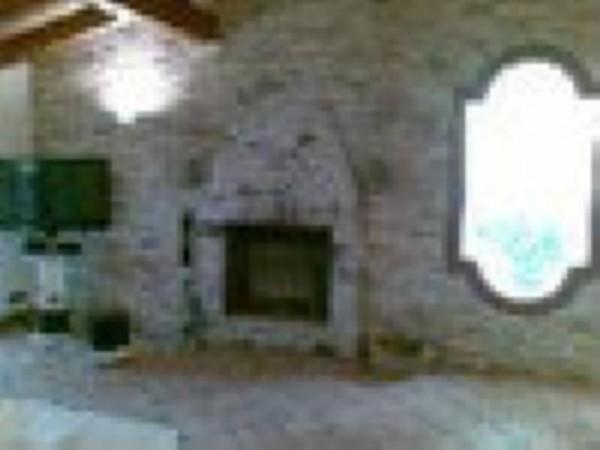 Villa in vendita a Portogruaro, 150 mq - Foto 2