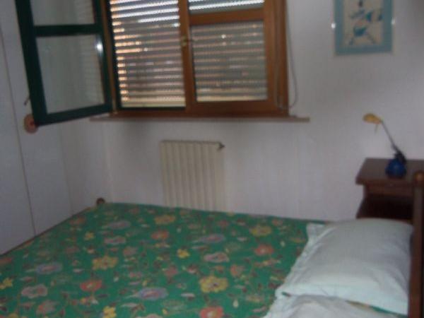 Appartamento in vendita a Perugia, Stazione, Arredato, con giardino, 49 mq - Foto 6