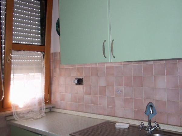 Appartamento in vendita a Perugia, Stazione, Arredato, con giardino, 49 mq - Foto 10