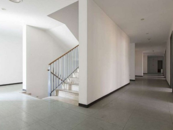 Ufficio in vendita a Milano, Lorenteggio, 3000 mq - Foto 19