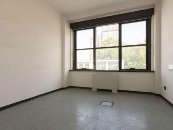 Ufficio in vendita a Milano, Lorenteggio, 3000 mq - Foto 18