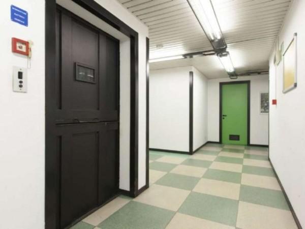 Ufficio in vendita a Milano, Lorenteggio, 3000 mq - Foto 29
