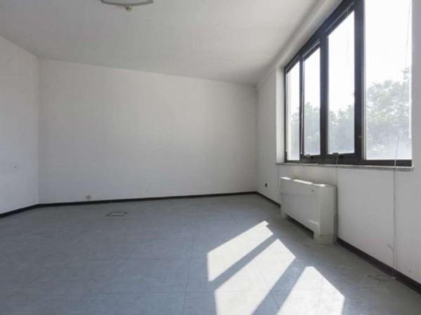 Ufficio in vendita a Milano, Lorenteggio, 3000 mq - Foto 17