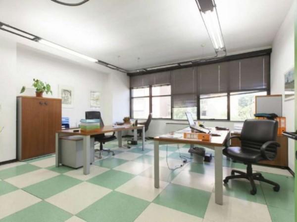 Ufficio in affitto a Milano, 3000 mq - Foto 27