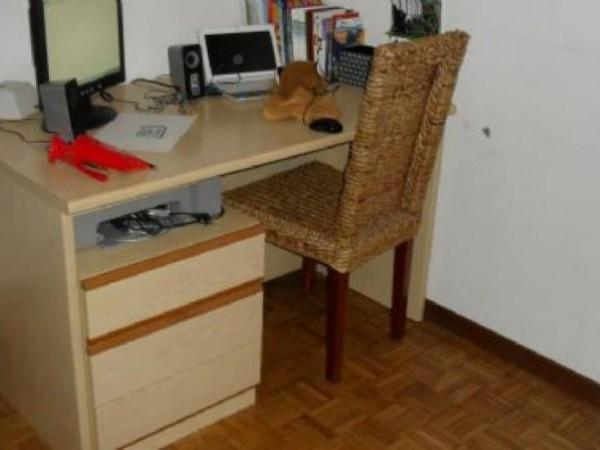 Appartamento in vendita a Magenta, 100 mq - Foto 11